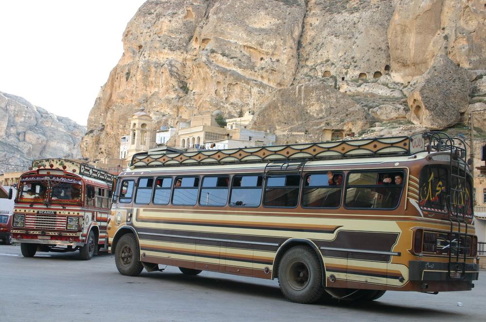 Aramex-Travel (1)