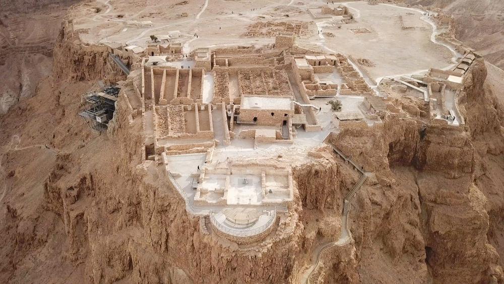 Aramex Travel (28)
