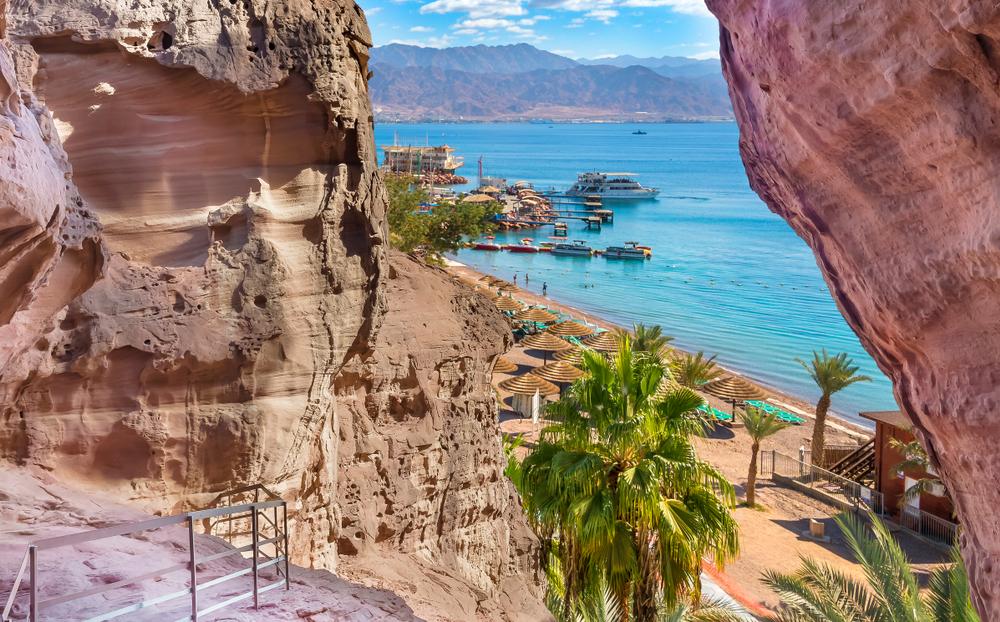 Aramex Travel (32)