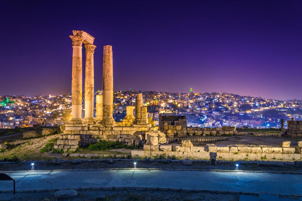 Aramex Travel (38)