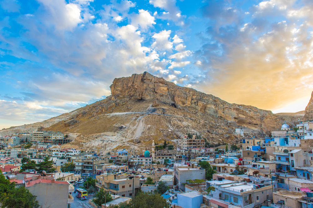 Aramex-Travel (4)
