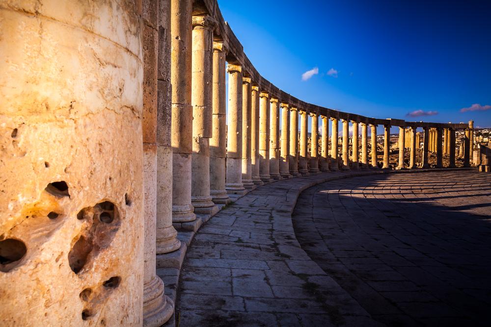Aramex Travel (4)