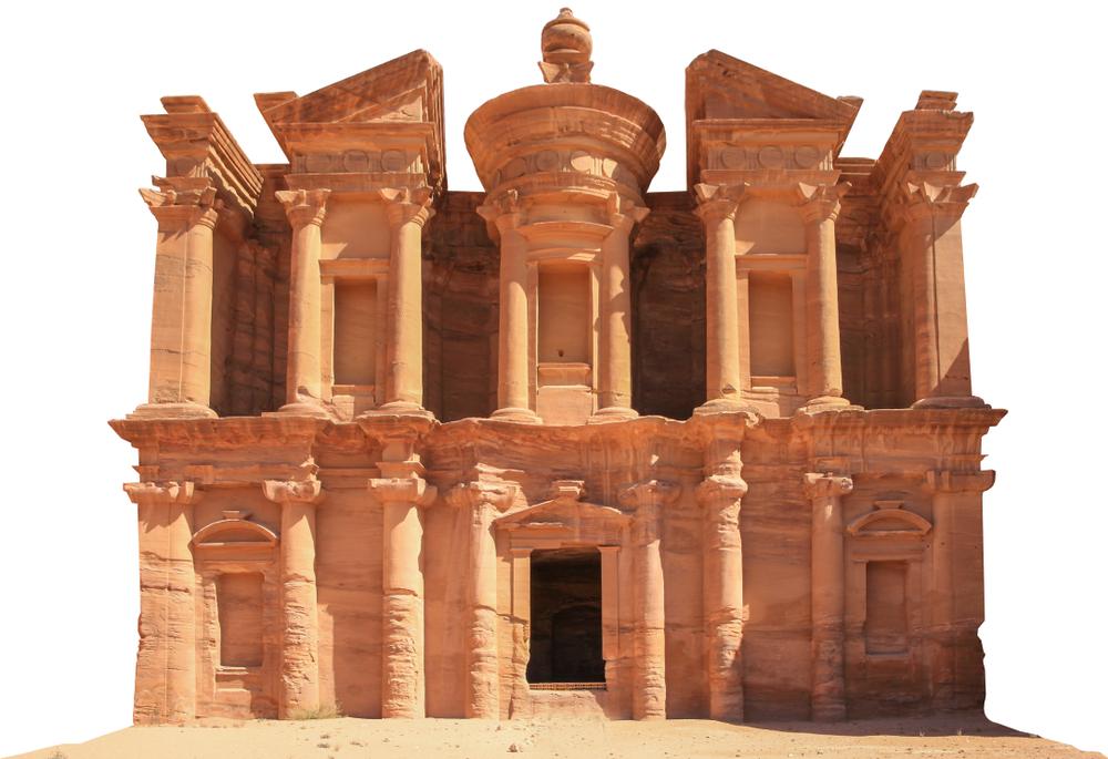Aramex Travel (7)